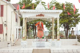 Pooja Ritual Engagement Ceremony from Felipe Sanchez with Petruzzo Photography 29