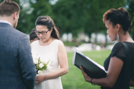 dc elopement from felipe sanchez with petruzzo photography 10