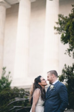 dc elopement from felipe sanchez with petruzzo photography 25