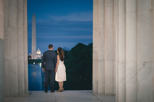 dc elopement from felipe sanchez with petruzzo photography 32
