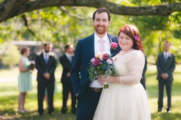 musical wedding at cylburn arboretum petruzzo photography 05