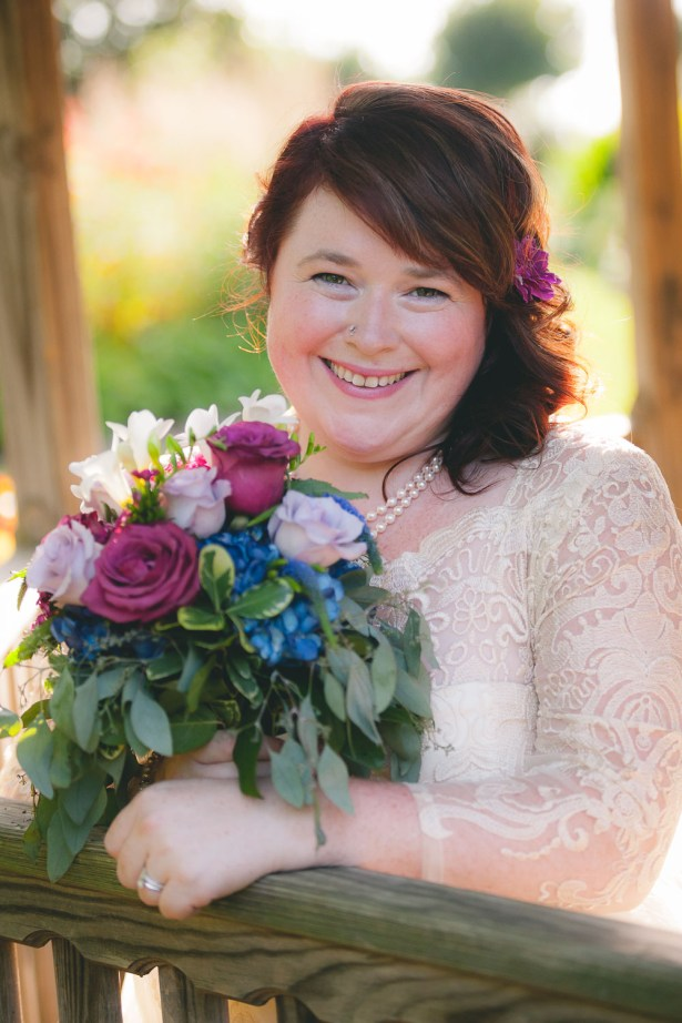 musical wedding at cylburn arboretum petruzzo photography 24