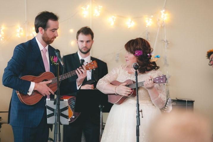 musical wedding at cylburn arboretum petruzzo photography 32