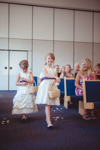 eve-and-john-wedding-at-temple-beth-shalom-petruzzo-photography-04