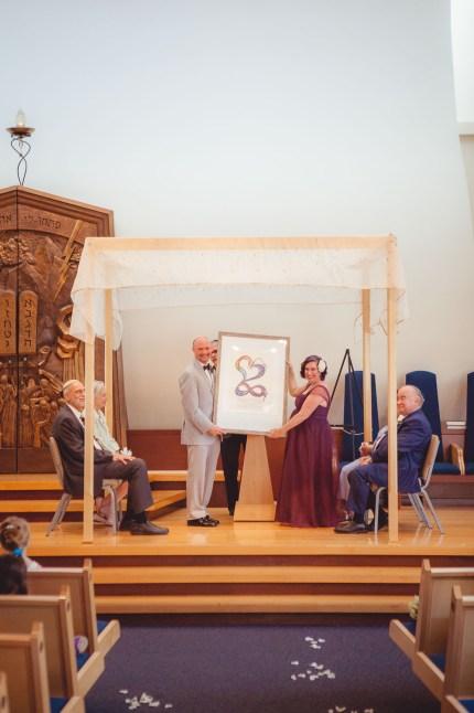 eve-and-john-wedding-at-temple-beth-shalom-petruzzo-photography-13
