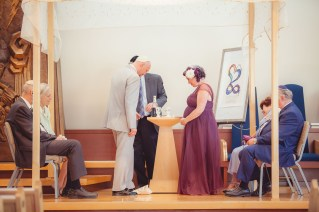 eve-and-john-wedding-at-temple-beth-shalom-petruzzo-photography-16