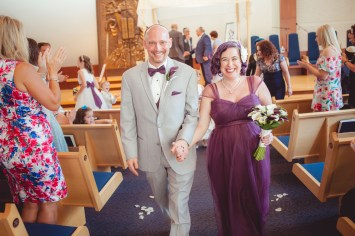 eve-and-john-wedding-at-temple-beth-shalom-petruzzo-photography-18