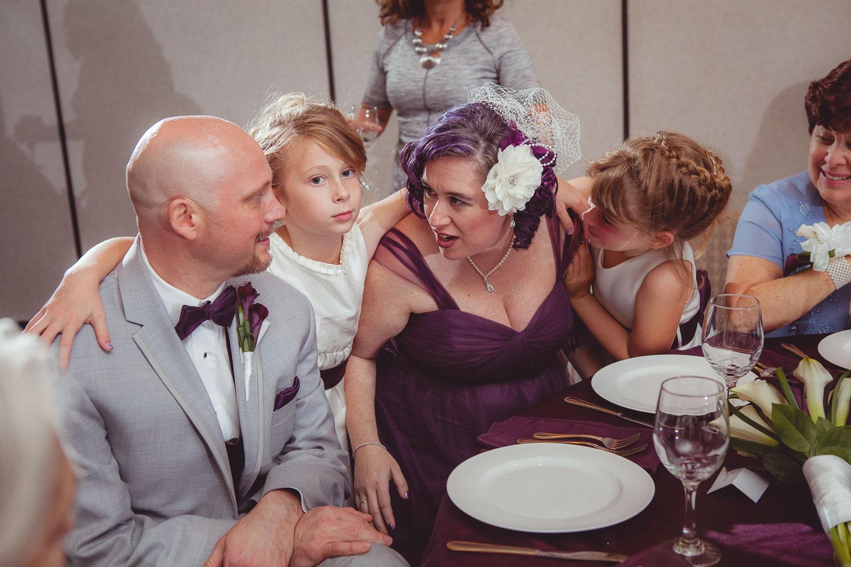 eve-and-john-wedding-at-temple-beth-shalom-petruzzo-photography-24