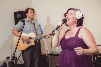 eve-and-john-wedding-at-temple-beth-shalom-petruzzo-photography-31