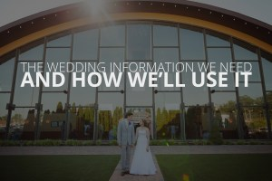 what-information-will-we-collect-about-your-wedding-day-and-why-petruzzo-photography