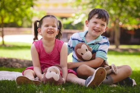 family-portraits-at-wheaton-regional-park-petruzzo-photography-04