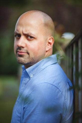 personality-profile-headshots-petruzzo-photography-04