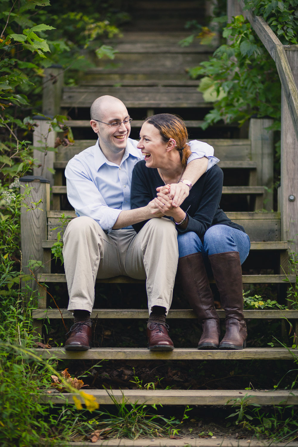 a-beautiful-engagement-session-at-savage-mill-greg-ferko-petruzzo-photography-03