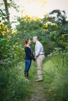 a-beautiful-engagement-session-at-savage-mill-greg-ferko-petruzzo-photography-06