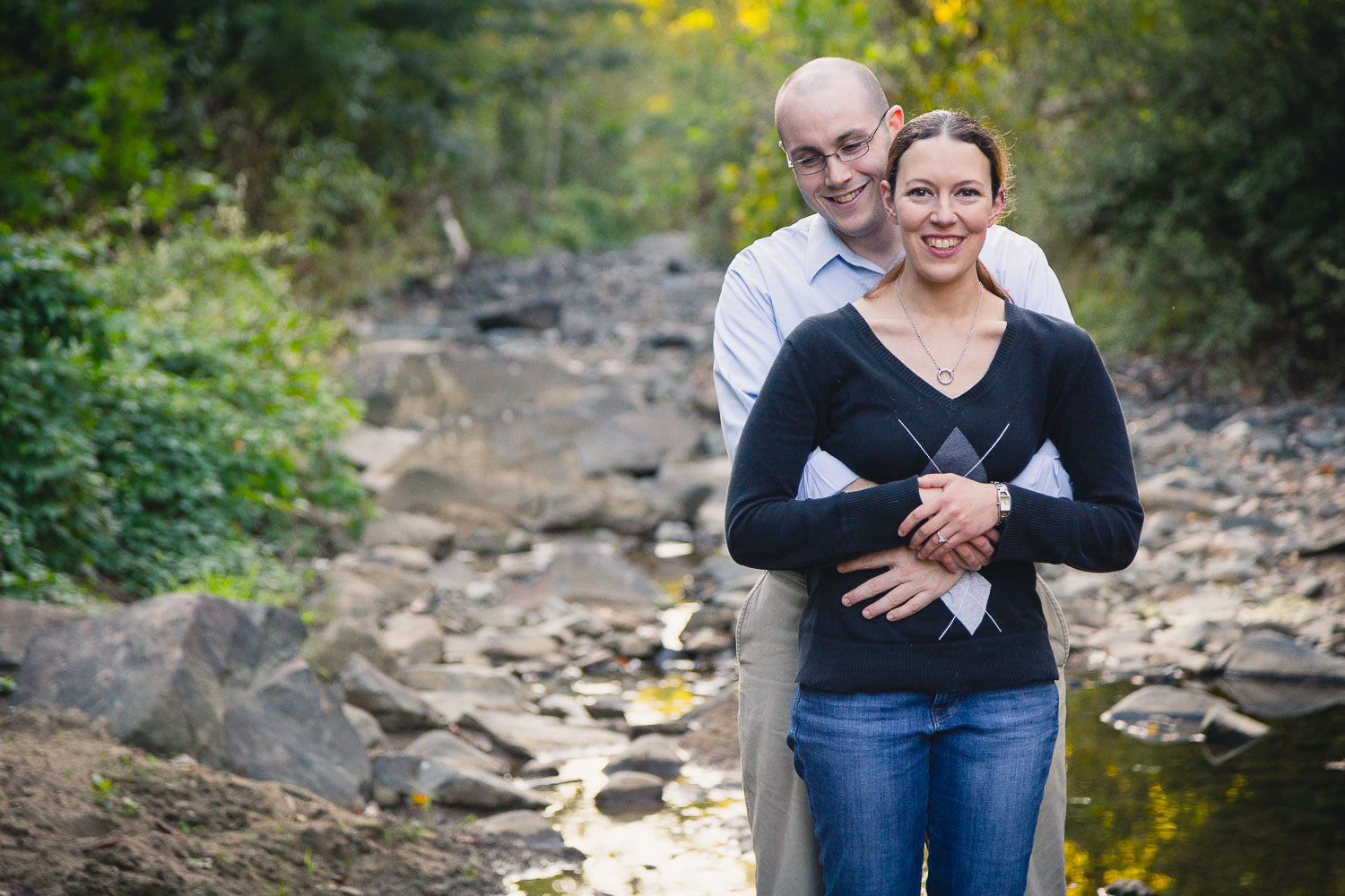 a-beautiful-engagement-session-at-savage-mill-greg-ferko-petruzzo-photography-07