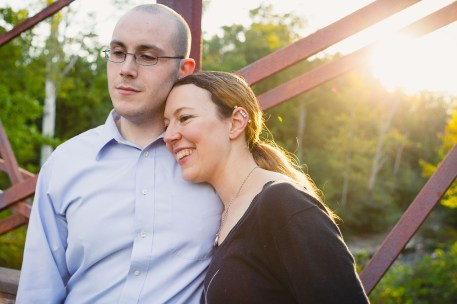a-beautiful-engagement-session-at-savage-mill-greg-ferko-petruzzo-photography-09