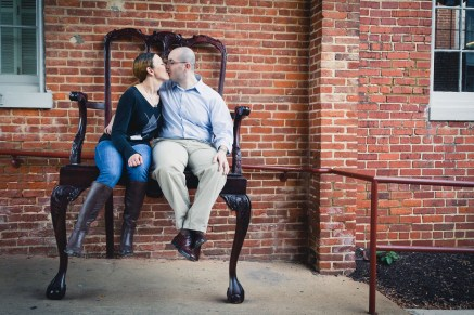 a-beautiful-engagement-session-at-savage-mill-greg-ferko-petruzzo-photography-14