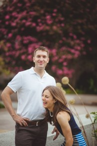 early-morning-portrait-session-at-the-tidal-basin-in-washington-dc-petruzzo-photography-14