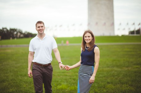 early-morning-portrait-session-at-the-tidal-basin-in-washington-dc-petruzzo-photography-20