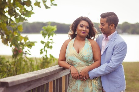 engagement-session-at-jones-point-park-annapolis-petruzzo-photography-03