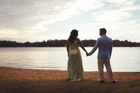 engagement-session-at-jones-point-park-annapolis-petruzzo-photography-04