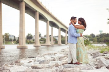 engagement-session-at-jones-point-park-annapolis-petruzzo-photography-19