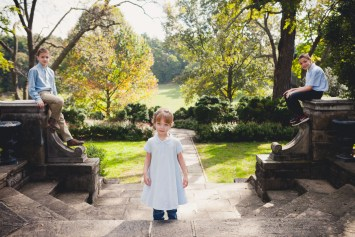beautiful-family-revisits-the-glenview-mansion-petruzzo-photography-17
