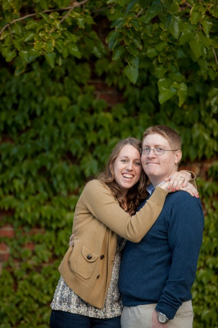 petruzzo-photography-engagement-session-in-federal-hill-baltimore-01