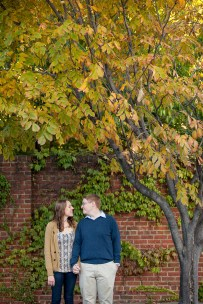 petruzzo-photography-engagement-session-in-federal-hill-baltimore-03
