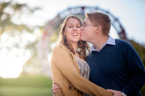 petruzzo-photography-engagement-session-in-federal-hill-baltimore-04