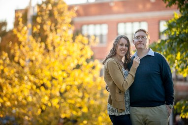 petruzzo-photography-engagement-session-in-federal-hill-baltimore-10