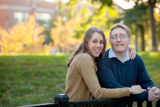 petruzzo-photography-engagement-session-in-federal-hill-baltimore-11