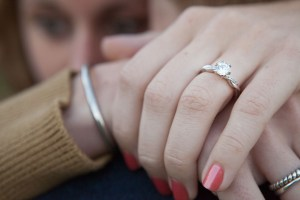 petruzzo-photography-engagement-session-in-federal-hill-baltimore-19