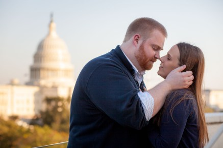 petruzzo-photography-engagement-session-with-dc-capital-skyline-01