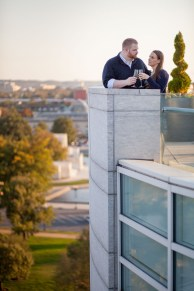 petruzzo-photography-engagement-session-with-dc-capital-skyline-03
