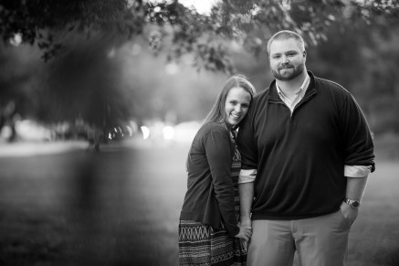 petruzzo-photography-engagement-session-with-dc-capital-skyline-07
