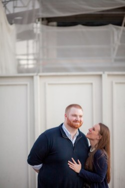 petruzzo-photography-engagement-session-with-dc-capital-skyline-10