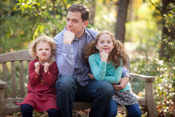 petruzzo-photography-family-in-the-forest-bethesda-05