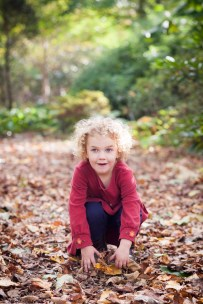 petruzzo-photography-family-in-the-forest-bethesda-13