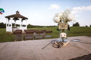 petruzzo-photography-harry-potter-elopement-15