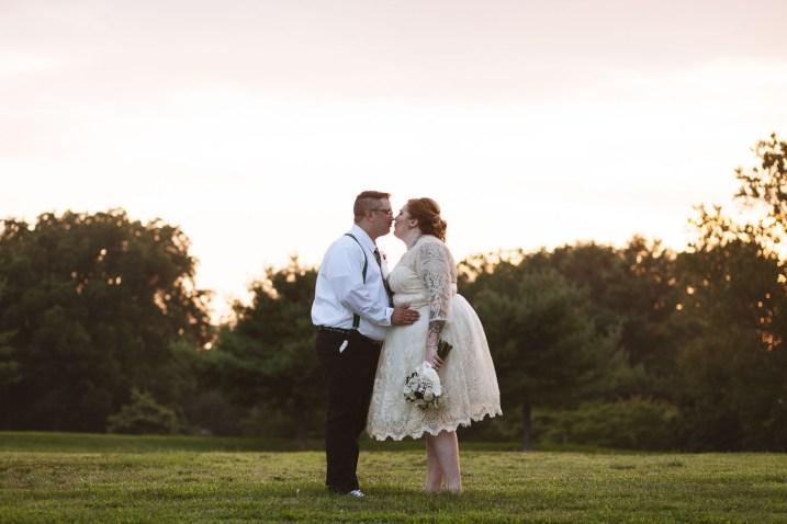 petruzzo-photography-harry-potter-elopement-50