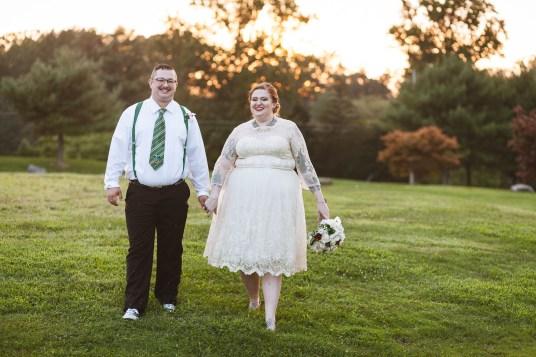 petruzzo-photography-harry-potter-elopement-51