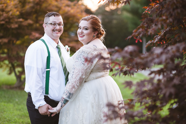 petruzzo-photography-harry-potter-elopement-52