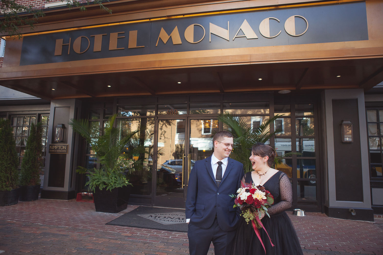 petruzzo-photography-wedding-hotel-manaco-old-town-alexandria-18