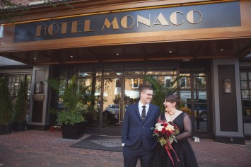petruzzo-photography-wedding-hotel-manaco-old-town-alexandria-18