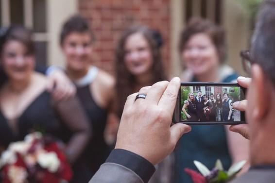 petruzzo-photography-wedding-hotel-manaco-old-town-alexandria-43