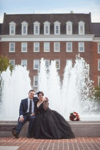 petruzzo-photography-wedding-hotel-manaco-old-town-alexandria-47