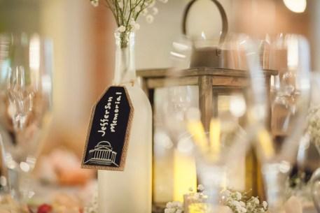 petruzzo-photography-wedding-the-loft-600f-02