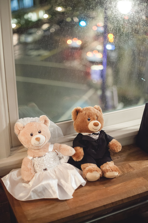petruzzo-photography-wedding-the-loft-600f-11