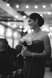 petruzzo-photography-wedding-the-loft-600f-13